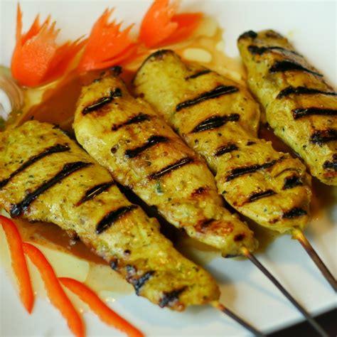 cuisine thaï shore food federal way cuisine authentic
