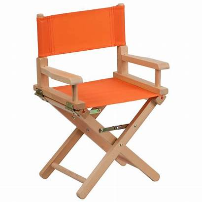 Chair Folding Chairs Portable Directors Table Kid