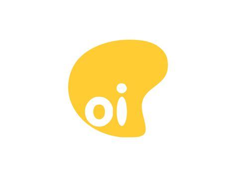 Oi logo | Logok