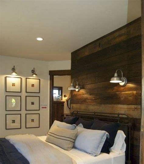 Unique Bedroom Wall Sconces With Bedroom Wall Sconces Plug