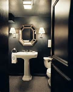 bathroom color decorating ideas 71 cool black and white bathroom design ideas digsdigs