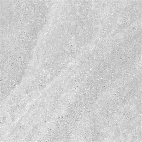 gray floor tile ditto light grey floor tile by bct ceramic planet