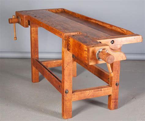 work bench woodworking woodworking workbench craftsman