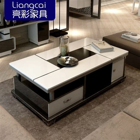 sofa with center table sofa center table designs exquisite curved glass top