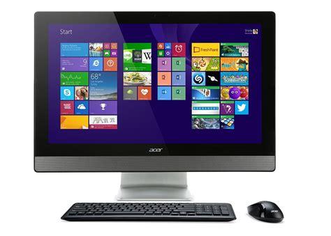 ordinateur bureau ordinateurs de bureau et moniteurs amazon fr