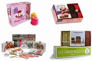 Idée Cadeau Cuisine : id es cadeau les coffrets cadeau cuisine p tisserie ~ Melissatoandfro.com Idées de Décoration