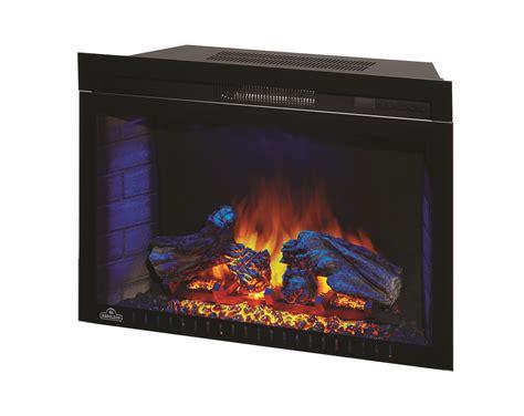 duraflame electric fireplace insert lowes duraflame wiring diagram motor diagrams elsavadorla