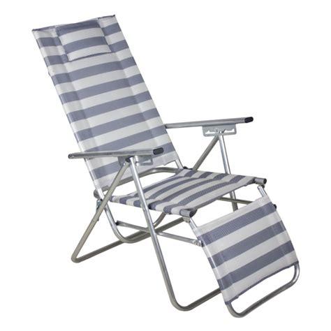 sillas y sillones cing playa plegables carrefour 2018
