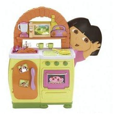 the explorer kitchen playset the explorer kitchen