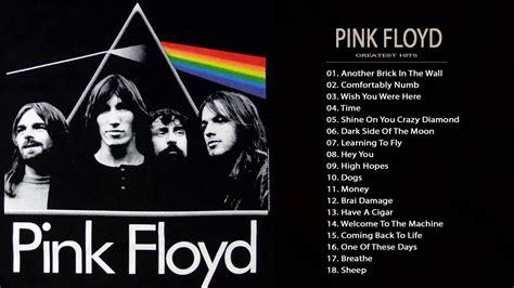 Pink Floyd Best Albums Pink Floyd Playlist 2017 Pink Floyd Greatest Hits
