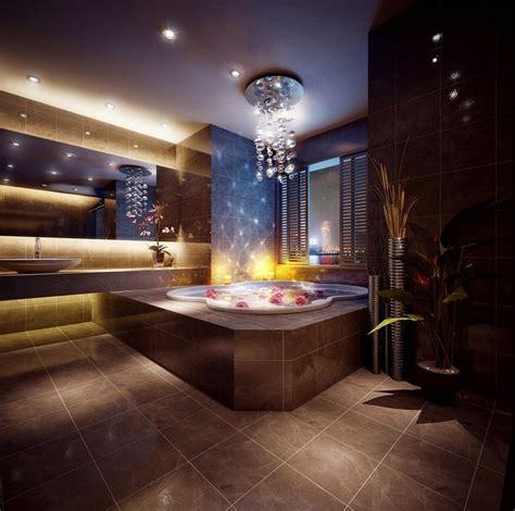 Luxus Badezimmer Fliesen by Luxus In Der Badezimmer Ideen Fliesen Aequivalere