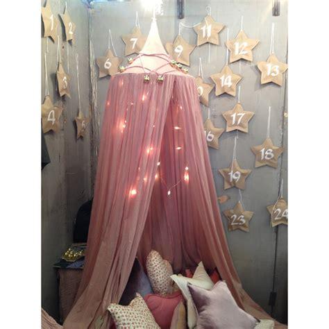 indogate com rideaux chambre fille rose