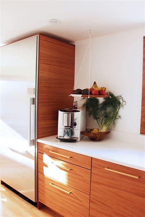 backsplash pictures for kitchens semihandmade mahogany ikea kitchen photo courtesy of 4274
