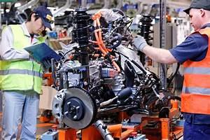 Batterie Voiture Hybride : 5 questions se poser avant d 39 acheter une voiture hybride d 39 occasion l 39 argus ~ Medecine-chirurgie-esthetiques.com Avis de Voitures