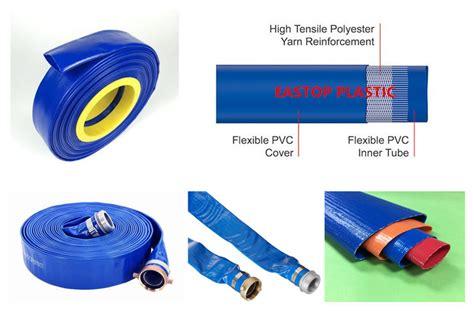 Ķīna Hot Sale Augstas kvalitātes elastīgās / mīkstas PVC ...