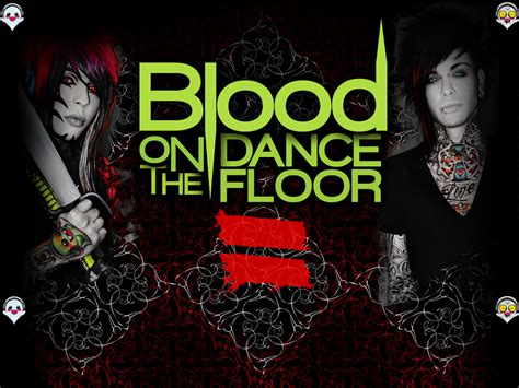 blood on the floor bewitched instrumental song bewitched blood on the floor quotes quotesgram