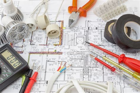 Should You Replace Your Aluminum Wiring Building Pro