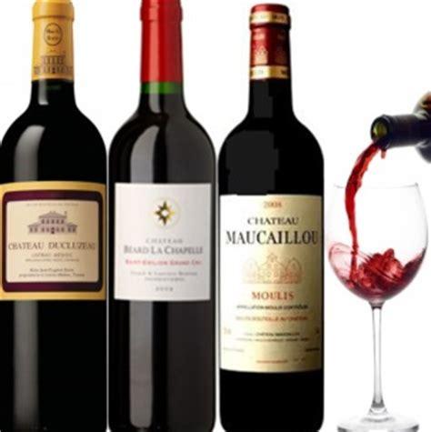 enlever une tache de vin seche tout pratique