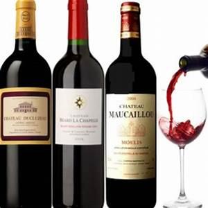 Enlever Tache De Vin Rouge : enlever une tache de vin rouge seche tout pratique ~ Melissatoandfro.com Idées de Décoration