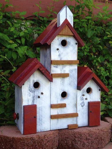 designs cr 233 atifs de cabane 224 oiseaux archzine fr