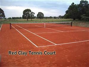 Section 01 - Introduction To The Forehand - FTP TennisFTP ...