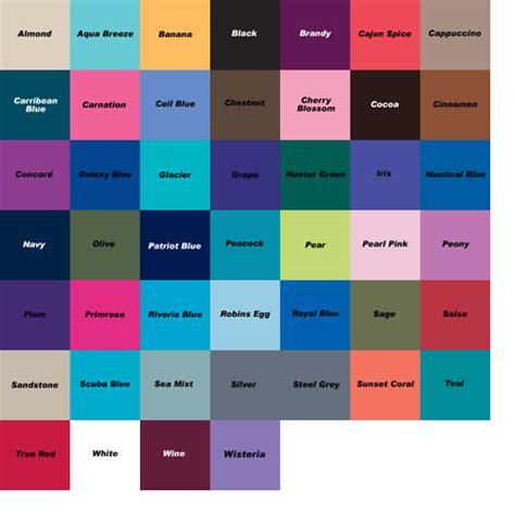 purple colors names landau 8335 landau flare leg s
