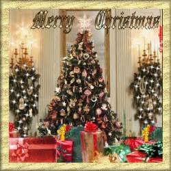 days of my merry