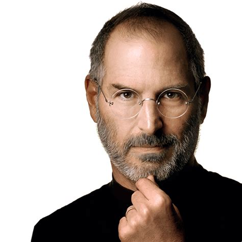 Marco Slit Lamp by Steve Jobs Everything You Need To Know Imore