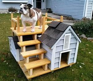 how to buy the best dog house doors for winter pets is With where to buy a dog house