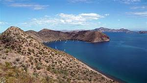 Mexico Currency Chart Hiking Loreto Puerto Escondido Rattlesnake Beach And