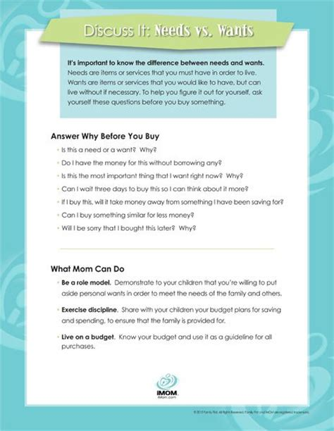 11 best budget worksheets tips managing money budget sheets budgeting