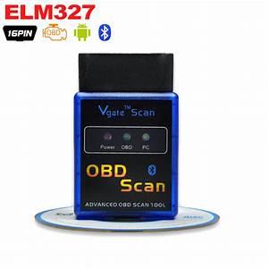 Obd2 Software Android : mini obd 2 elm327 bluetooth software v2 1 scanner obdii ~ Jslefanu.com Haus und Dekorationen
