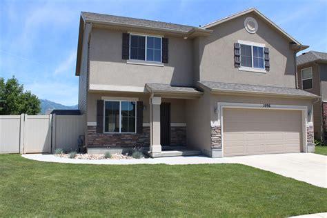 Single Family Houses : Tips For Investing In Single Family Homes In Utah-prorenter