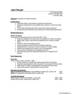 Hr Assistant Resume Sle by Resume Exle Exle Of Cover Letter Dental Assistant