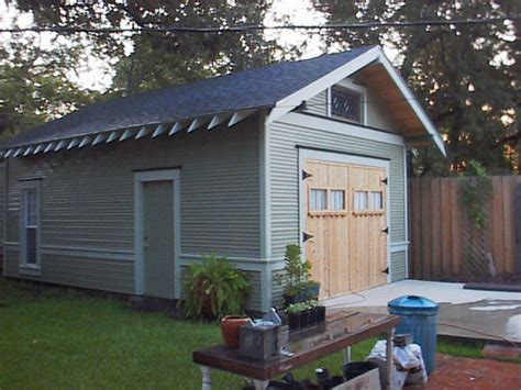 garage addition cost remodel your garage calculating the costs