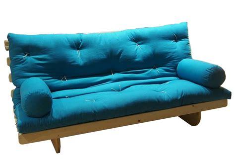 divano letto futon divano letto in legno con futon summer arredo e corredo