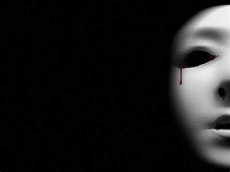 Scary Wallpaper by Fast Pics2 Scary Wallpapers Skull Horor Picture Scary