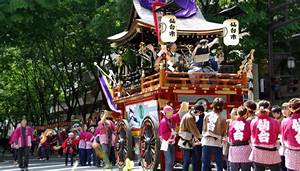 NATIONAL HOLIDAYS IN JAPAN | Japan Specialist