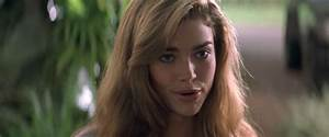 Denise Richards - Wild Things - Movie Cleanup - Psuedo ...