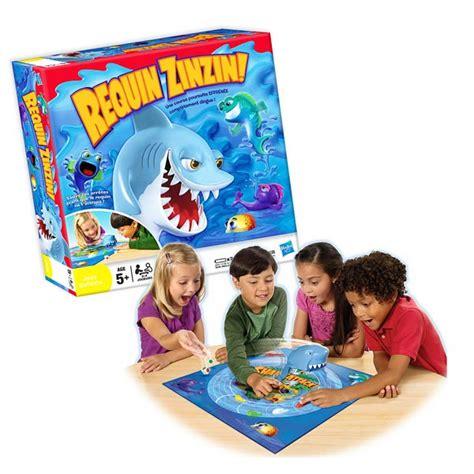 siège bébé à l avant requin zinzin hasbro king jouet jeux d 39 hasbro