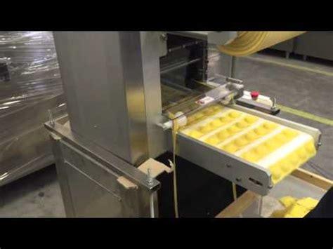 machine a ravioli industrial automatic ravioli machine 300 kg h
