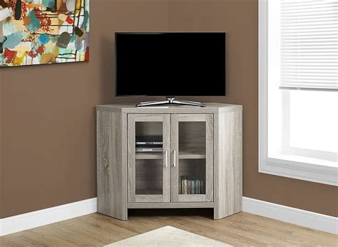 small entertainment cabinet 25 perfectly small corner cabinet ideas for 2018 kitchen