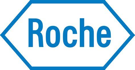 Hoffmann-La Roche - Wikipedia