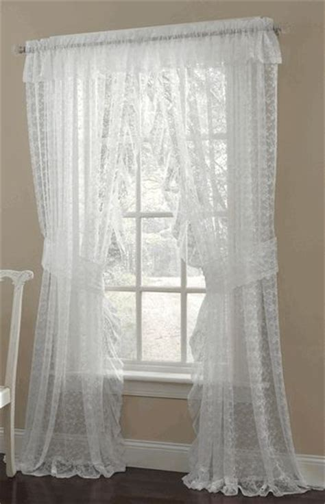priscilla curtains for living room 1000 ideas about priscilla curtains on