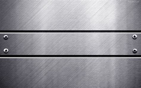 HD Metal Wallpapers & Metallic Backgrounds For Free