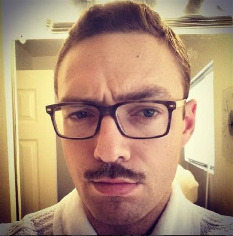 ross marquand fansite 16 best ross marquand images on pinterest ross marquand
