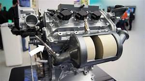 Probleme Sonde Lambda : ralenti variable irrgulier votre ralenti moteur est variable ~ Gottalentnigeria.com Avis de Voitures