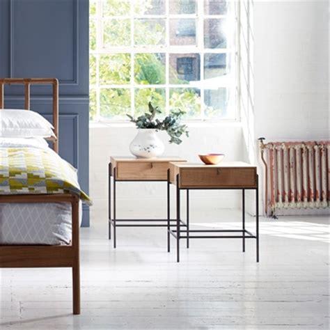 Bedside Table Solutions  Bedroom Design Ideas Bedroom