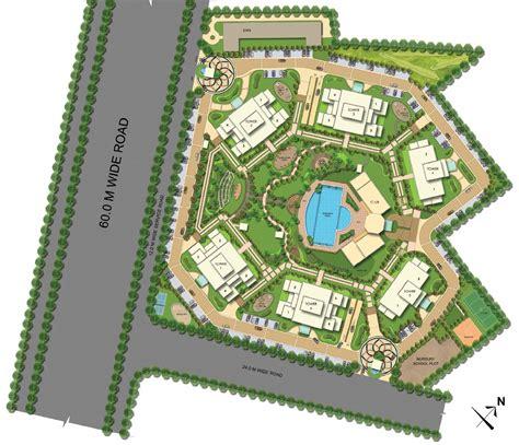 house plans website housing site plans escortsea
