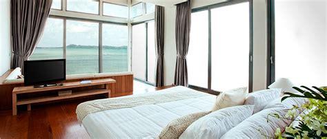 Однокамерный стеклопакет на какую температуру рассчитан — ремонт квартир